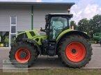 Traktor des Typs CLAAS Axion 850 в Kanzach