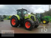 CLAAS AXION 850CEBIS Тракторы