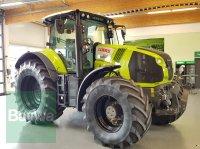 CLAAS Axion 870 C-MATIC CEBIS mit Garantie bis 2024 Traktor