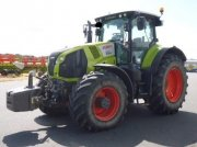 Traktor des Typs CLAAS Axion 870 C-MATIC, Gebrauchtmaschine in Grimma