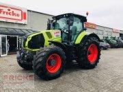 Traktor des Typs CLAAS Axion 870 Cmatic FZW ***! AKTIONSANGEBOT !***, Gebrauchtmaschine in Demmin