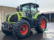 Traktor des Typs CLAAS AXION 870 CMATIC TIER 4F, Gebrauchtmaschine in Melle-Wellingholzhausen
