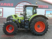 Traktor des Typs CLAAS Axion 870 CMATIC, Gebrauchtmaschine in Suhlendorf