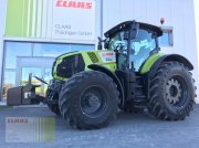 Traktor des Typs CLAAS Axion 870 cmatic, Gebrauchtmaschine in Schwabhausen