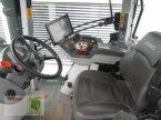 Traktor des Typs CLAAS AXION 870 CMATIC in Bordesholm