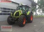Traktor des Typs CLAAS Axion 870 CMATIC в Rollwitz