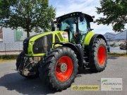 Traktor des Typs CLAAS AXION 920 CMATIC, Gebrauchtmaschine in Meppen