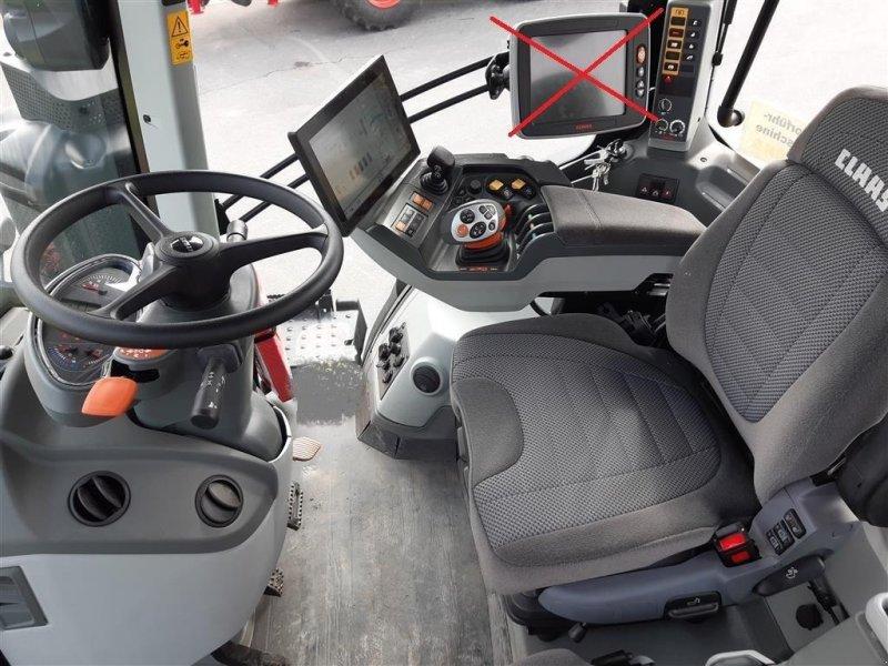 Traktor des Typs CLAAS Axion 920, Gebrauchtmaschine in Grimma (Bild 15)