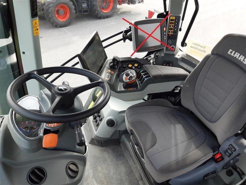 Traktor des Typs CLAAS Axion 920, Gebrauchtmaschine in Grimma (Bild 18)