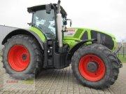 Traktor des Typs CLAAS Axion 920, Gebrauchtmaschine in Schwülper