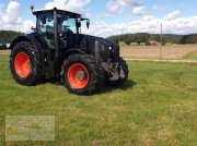 Traktor typu CLAAS Axion 920, Gebrauchtmaschine v Pfreimd