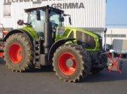 Traktor des Typs CLAAS Axion 930 CEBIS, Gebrauchtmaschine in Grimma