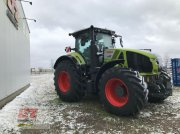 Traktor des Typs CLAAS AXION 930 CMATIC CEBIS CLAAS T, Neumaschine in Frauenstein