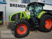 Traktor des Typs CLAAS AXION 930 CMatic CEBIS, Gebrauchtmaschine in Asendorf