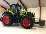 Traktor des Typs CLAAS Axion 930 CMatic SUPERPRIS MED CLAAS S10 GPS, Gebrauchtmaschine in Kjellerup