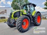 Traktor des Typs CLAAS AXION 930 CMATIC, Gebrauchtmaschine in Meppen