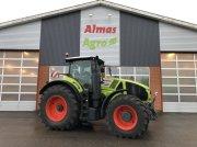 CLAAS AXION 930 CMATIC Traktor