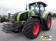 Traktor типа CLAAS AXION 930 CMATIC, Gebrauchtmaschine в Afumati
