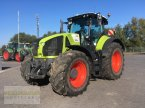 Traktor типа CLAAS Axion 930 Cmatic в Gülzow-Prüzen OT Mühlengeez
