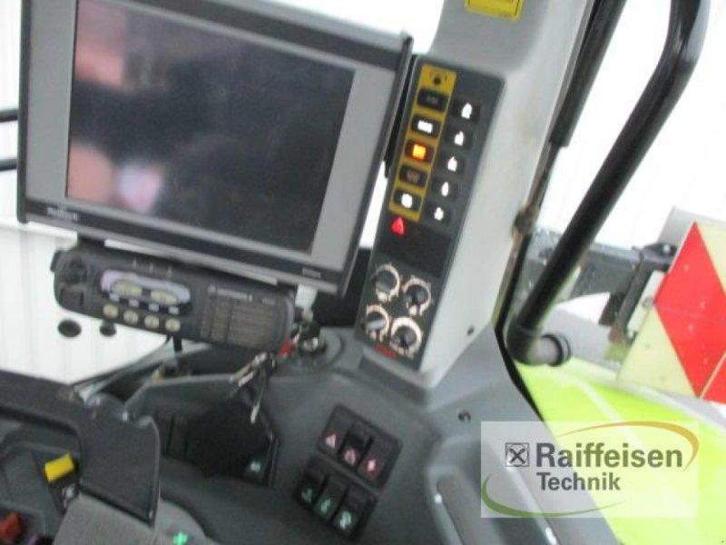 Traktor des Typs CLAAS Axion 930 Cmatic, Gebrauchtmaschine in Holle (Bild 14)