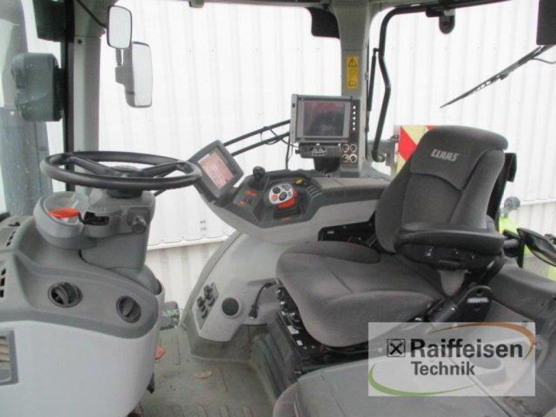 Traktor des Typs CLAAS Axion 930 Cmatic, Gebrauchtmaschine in Holle (Bild 12)