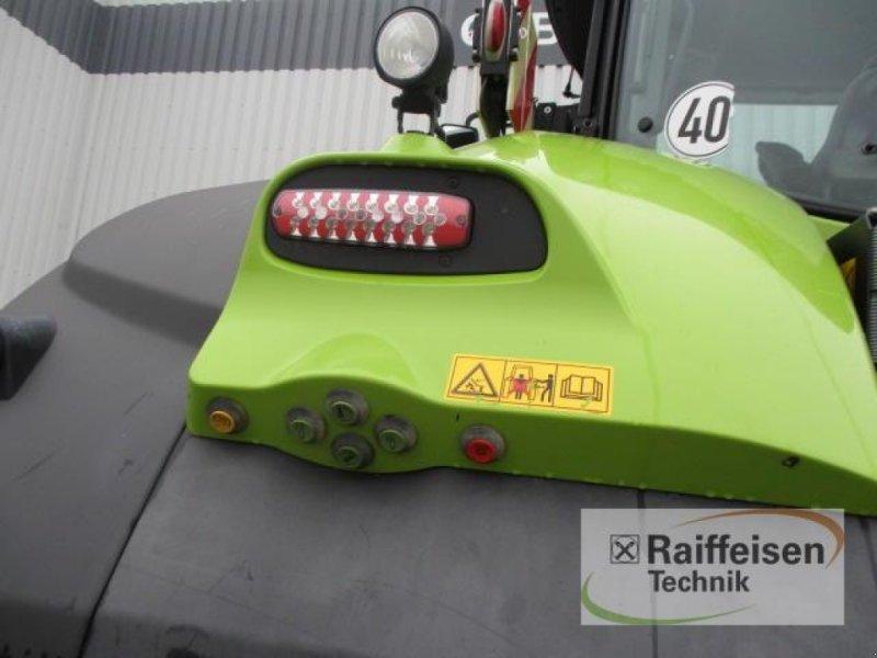 Traktor des Typs CLAAS Axion 930 Cmatic, Gebrauchtmaschine in Holle (Bild 10)