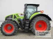 Traktor des Typs CLAAS Axion 930 Cmatic, Gebrauchtmaschine in Holle
