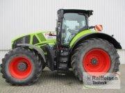 Traktor typu CLAAS Axion 930 Cmatic, Gebrauchtmaschine w Holle