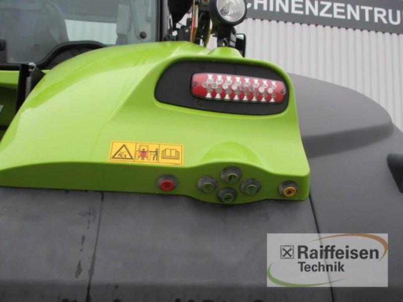 Traktor des Typs CLAAS Axion 930 Cmatic, Gebrauchtmaschine in Holle (Bild 11)