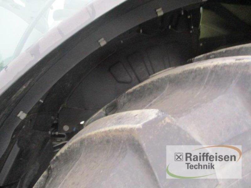 Traktor des Typs CLAAS Axion 930 Cmatic, Gebrauchtmaschine in Holle (Bild 8)