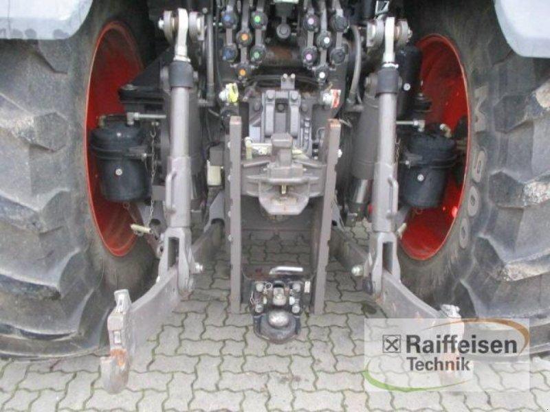 Traktor des Typs CLAAS Axion 930 Cmatic, Gebrauchtmaschine in Holle (Bild 7)