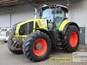 Traktor des Typs CLAAS AXION 930 CMATIC, Gebrauchtmaschine in Olfen