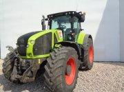 Traktor des Typs CLAAS AXION 930 CMATIC, Gebrauchtmaschine in Landsberg