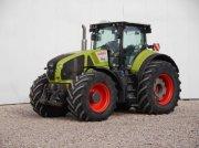 Traktor типа CLAAS AXION 930 CMATIC, Gebrauchtmaschine в Landsberg