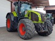 CLAAS Axion 930 mit MaxiCare Тракторы