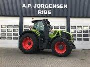Traktor tipa CLAAS Axion 930, Gebrauchtmaschine u Ribe