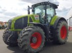 Traktor des Typs CLAAS Axion 930 in Grimma