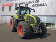 Traktor des Typs CLAAS Axion 930, Gebrauchtmaschine in Grimma