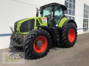 Traktor a típus CLAAS AXION 930, Gebrauchtmaschine ekkor: Langenau
