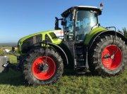 CLAAS Axion 930 Traktor