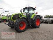 Traktor tipa CLAAS AXION 930, Gebrauchtmaschine u Bockel - Gyhum