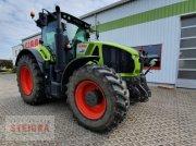 Traktor des Typs CLAAS Axion 930, Gebrauchtmaschine in Steigra