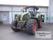 Traktor des Typs CLAAS Axion 930, Gebrauchtmaschine in Eckernförde