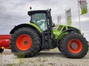 CLAAS Axion 930 Тракторы