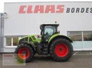 Traktor tipa CLAAS AXION 930, Gebrauchtmaschine u Bordesholm