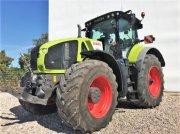 Traktor a típus CLAAS AXION 940 CMATIC, Gebrauchtmaschine ekkor: Landsberg