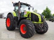 Traktor des Typs CLAAS AXION 940 CMATIC, Gebrauchtmaschine in Pragsdorf