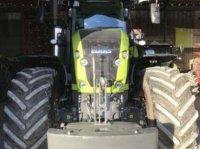 CLAAS AXION 940 Traktor