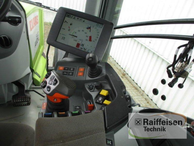 Traktor des Typs CLAAS Axion 940, Gebrauchtmaschine in Holle (Bild 15)
