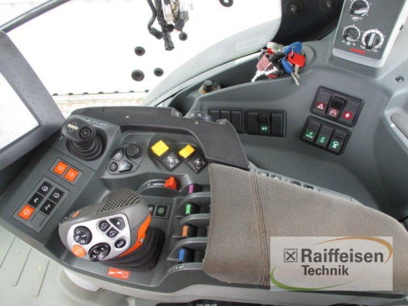 Traktor des Typs CLAAS Axion 940, Gebrauchtmaschine in Holle (Bild 14)